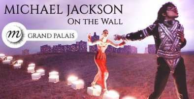 expo-paris-michael-jackson-on-the-wall-grand-palais