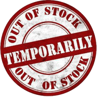 SQDC out of stock