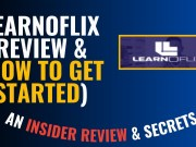picture of Learnoflix