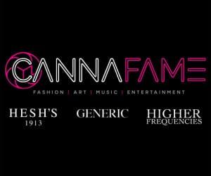CannaFame