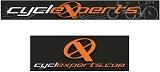 logocycleexpert160