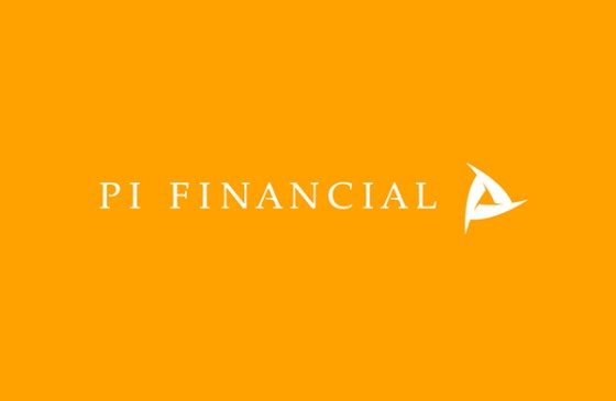 Captor Capital Appoints PI Financial Corp to lead Shareholder engagement initiative