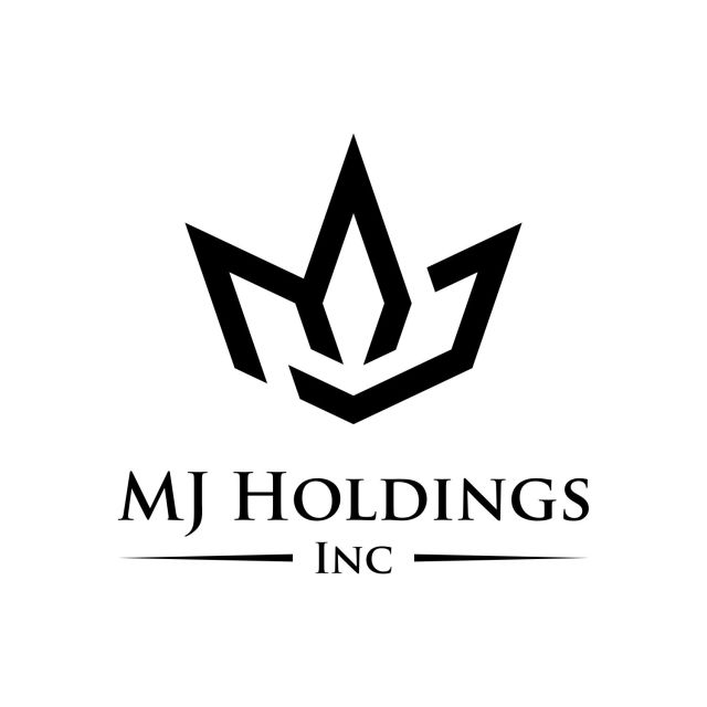 MJ Holdings