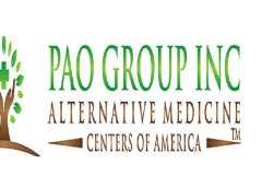 PAO Group, Inc.