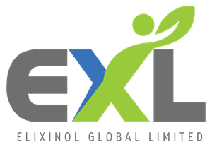 Elixinol Global Limited