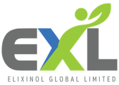 Elixinol Global Limited