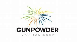 Gunpowder Capital Corp.