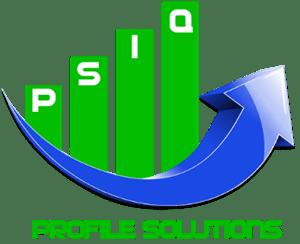 Profile Solutions, Inc.