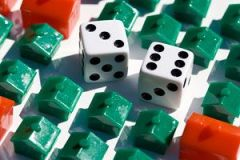 monopoly-houses-hotels-dice-300x200.jpg