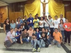 maracaibo (3)