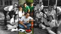MJC Pereira 8_1024x576