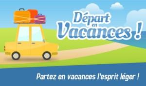 depart-vacances