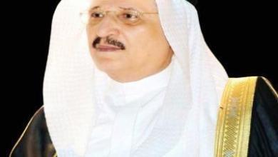 Photo of أمير جازان يوجه باستمرار العمل أثناء إجازة عيد الفطر المبارك ..