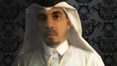 Photo of تجديد البيعة وحقيقة الافتخار