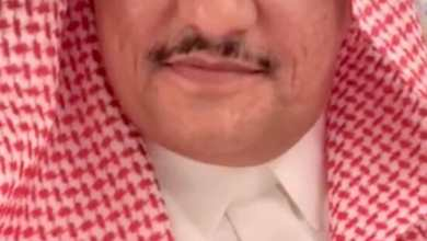 Photo of الشيخ خالد الفوزان.. الخير في أهل الخير