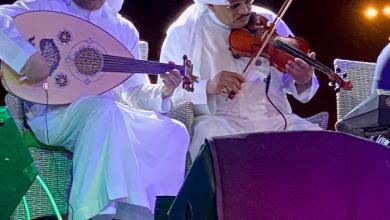 Photo of قرية جازان التراثية .. تنثر إبداعاتها شعرًا وفنًا