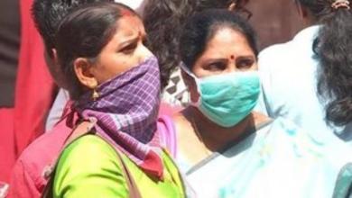 Photo of ارتفاع الوفيات بفيروس كورونا في الهند إلى 308 أشخاص
