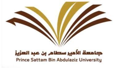 Photo of غدًا.. بدء التقديم على الوظائف الصحية بالمستشفى الجامعي في السيح