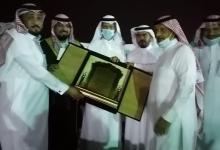Photo of برعاية شيخ شمل المسارحة رعب الحرجة يحصد بطولة الوفاء