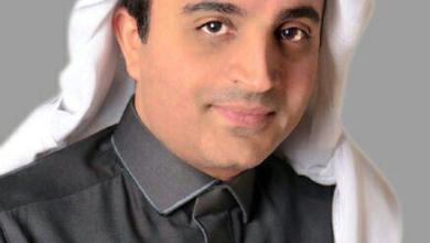 Photo of تمديد تكليف المعتبي مديراً لمركز جمعية الأطفال ذوي الإعاقة بجازان