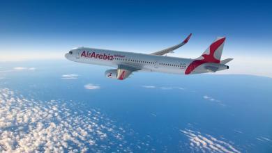 """Photo of العربية للطيران"""" تحصد المركز الأول في تصنيف مجلة """"ايرفاينانس"""" لأفضل 100 شركة طيران عالمية"""