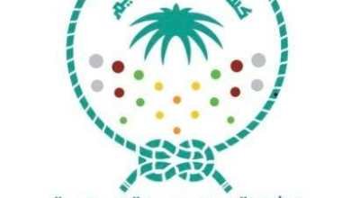 Photo of كشافة تعليم مكة المكرمة تُنظم برنامجاً افتراضيا عن أهداف التطوع ومحفزاته