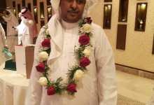 "Photo of بالصور معلِّمو متوسطة عبدالله بن أنيس بمكة يحتفلون بتقاعد ""الحارثي"""