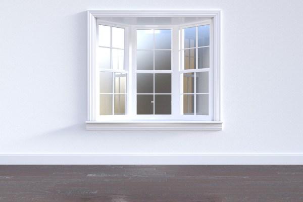 Quel budget pour la pose de fenêtre sur mesure
