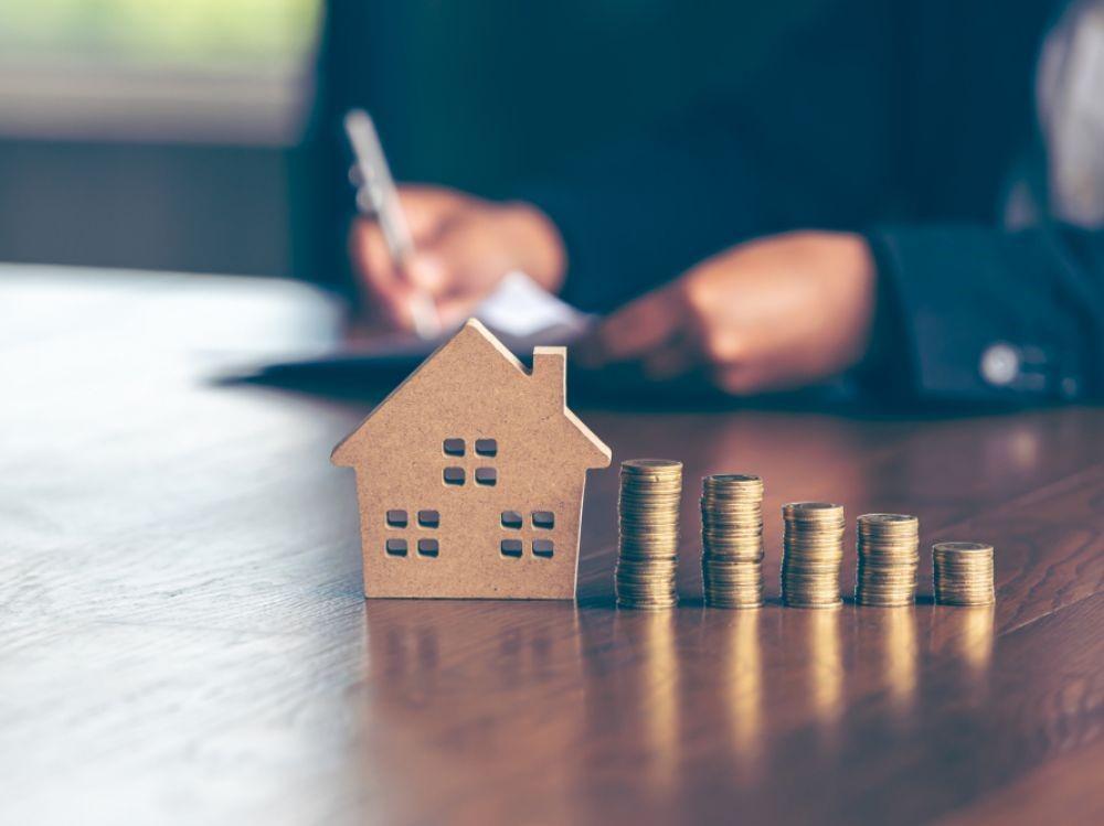 Investir dans l'immobilier locatif pour constituer un patrimoine durable