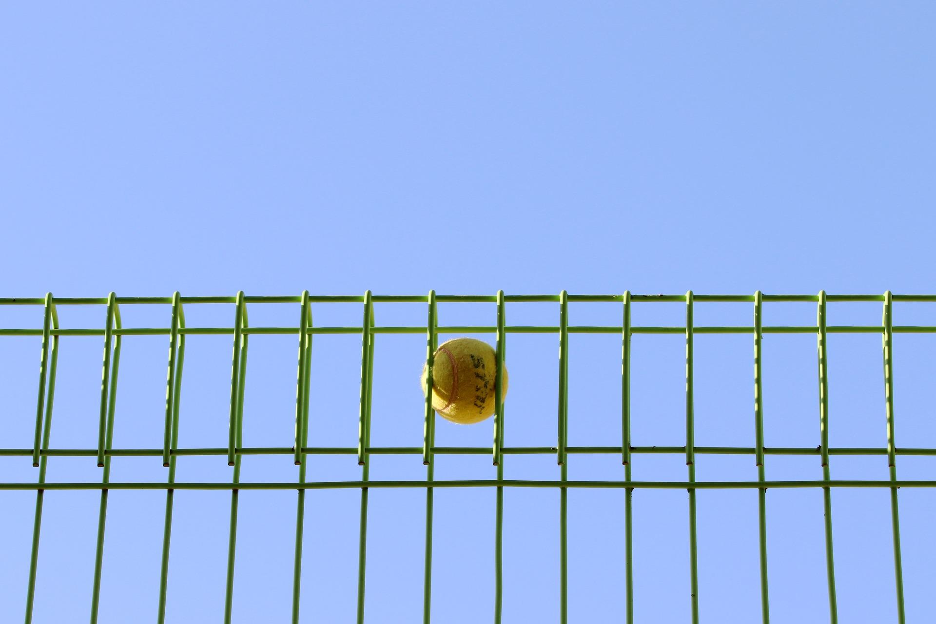Comment choisir une clôture grillage rigide ?
