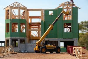 Les meilleurs logiciels des promoteurs immobiliers