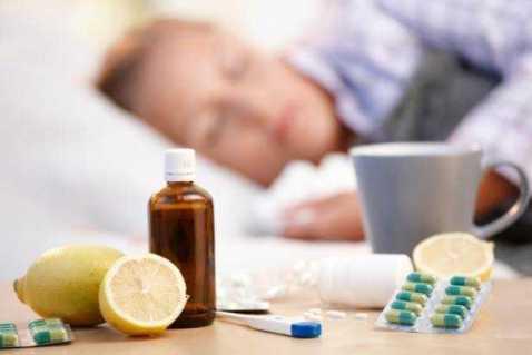 gripi-sezonal Gripi sezonal