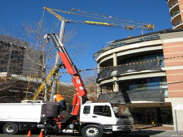 MJ Engineering Projects Sydney Remedial Bondi Junction