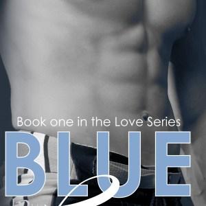 blue ecover