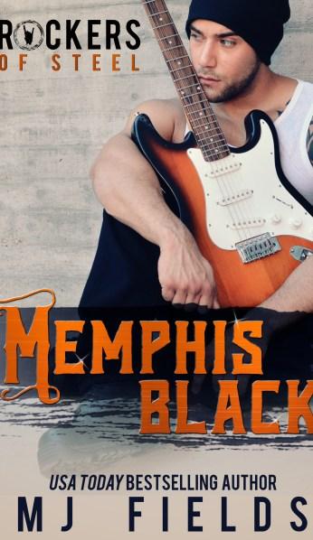 Memphis_3D_sm