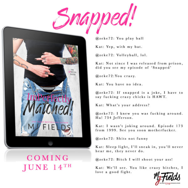 Teaser1_ImPerfectly-Matched!