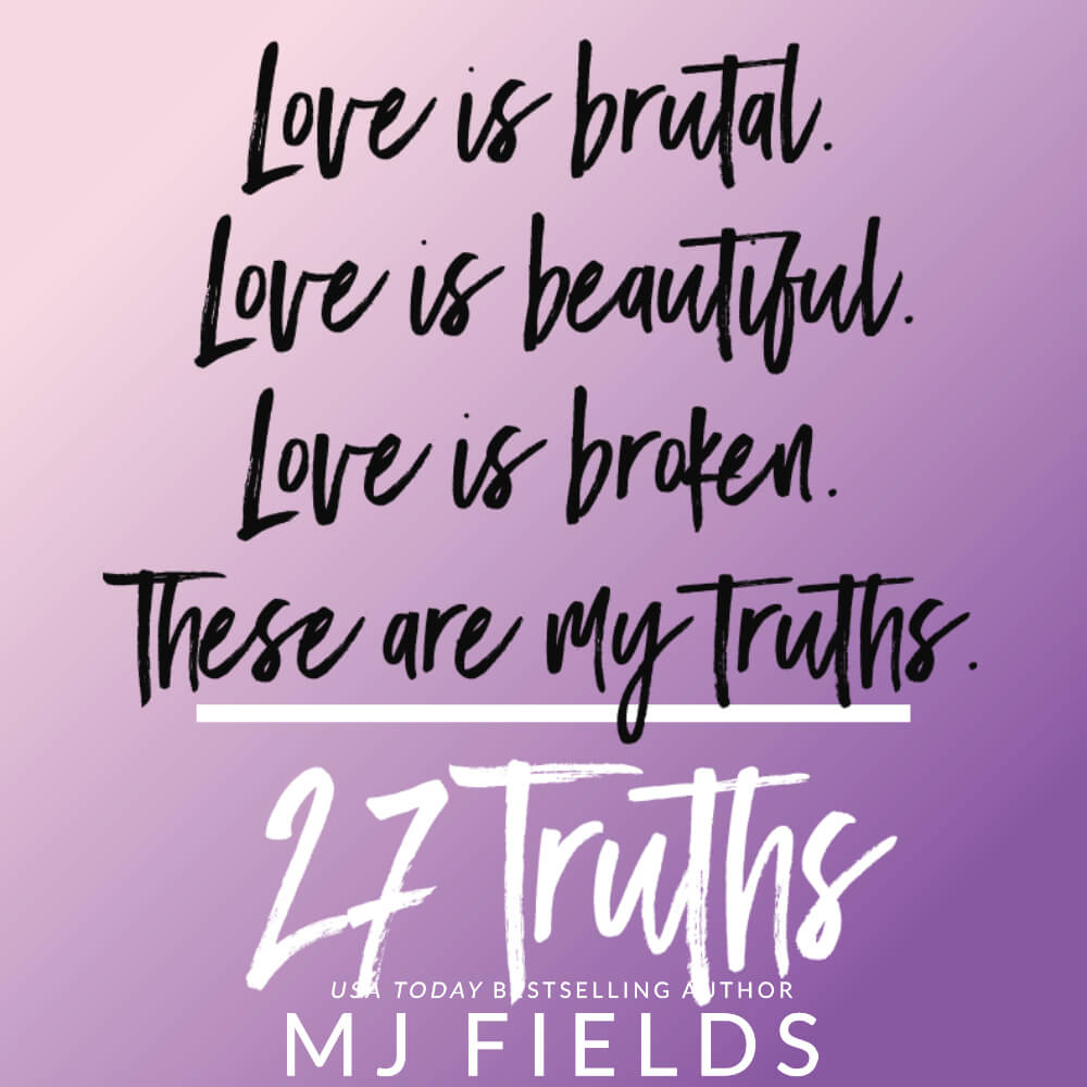 27Truths-Teaser5