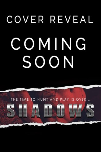 shadows_coming-soon