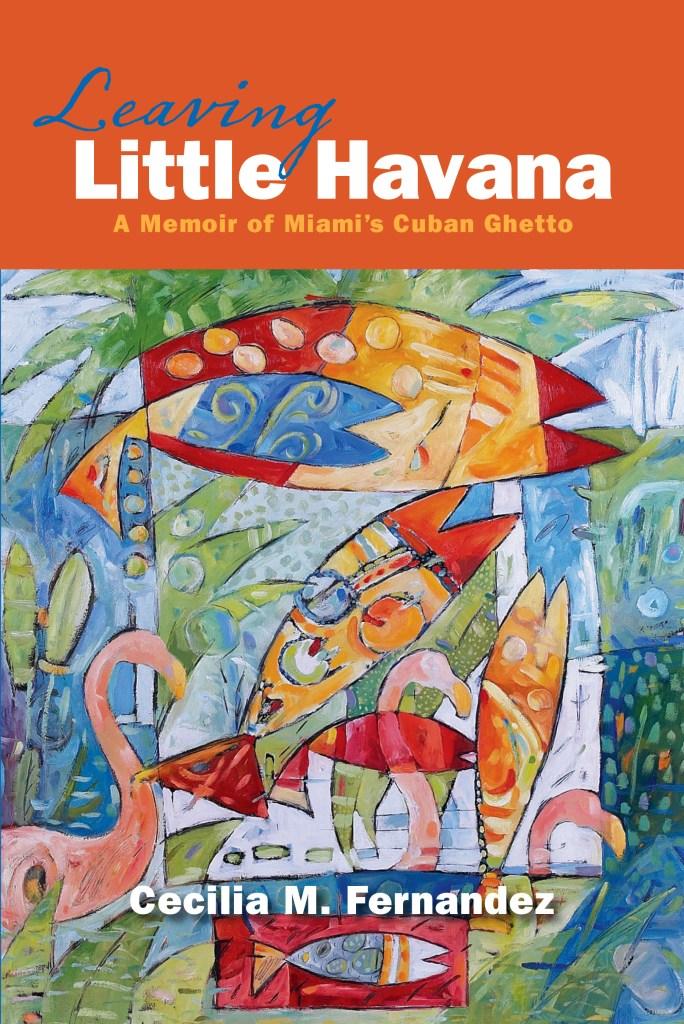 LeavingLittleHavana_Cover