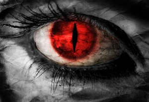the_devil__s_corrupted_eye_by_salfauros