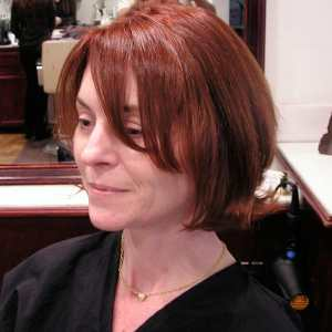 hair coloring sherman oaks, los angeles, Hair Colorist - MJ Hair Designs Best Hair Colorist Salon MJ Hair Designs - Sherman Oaks Salon (818) 783-0084