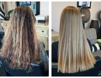 Color Correction, Color Specialist Los Angeles, colorist, best hair colorist, sherman oaks, best salon, los angeles, mjhairdesigns, MJ Hair Designs