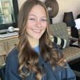 hair coloring sherman oaks, los angeles