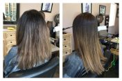 mjhairdesigns_before_after_keratin_parrisa