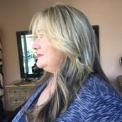 hair coloring sherman oaks, los angeles, Hair Coloring Base and Highlights