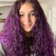 hair coloring sherman oaks, los angeles, and Pulp Riot Velvet at MJ Hair Designs Salon Sherman Oaks
