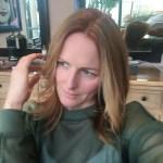 hair coloring sherman oaks, los angeles, strawberry blonde sherman oaks los angeles mjhairdesigns