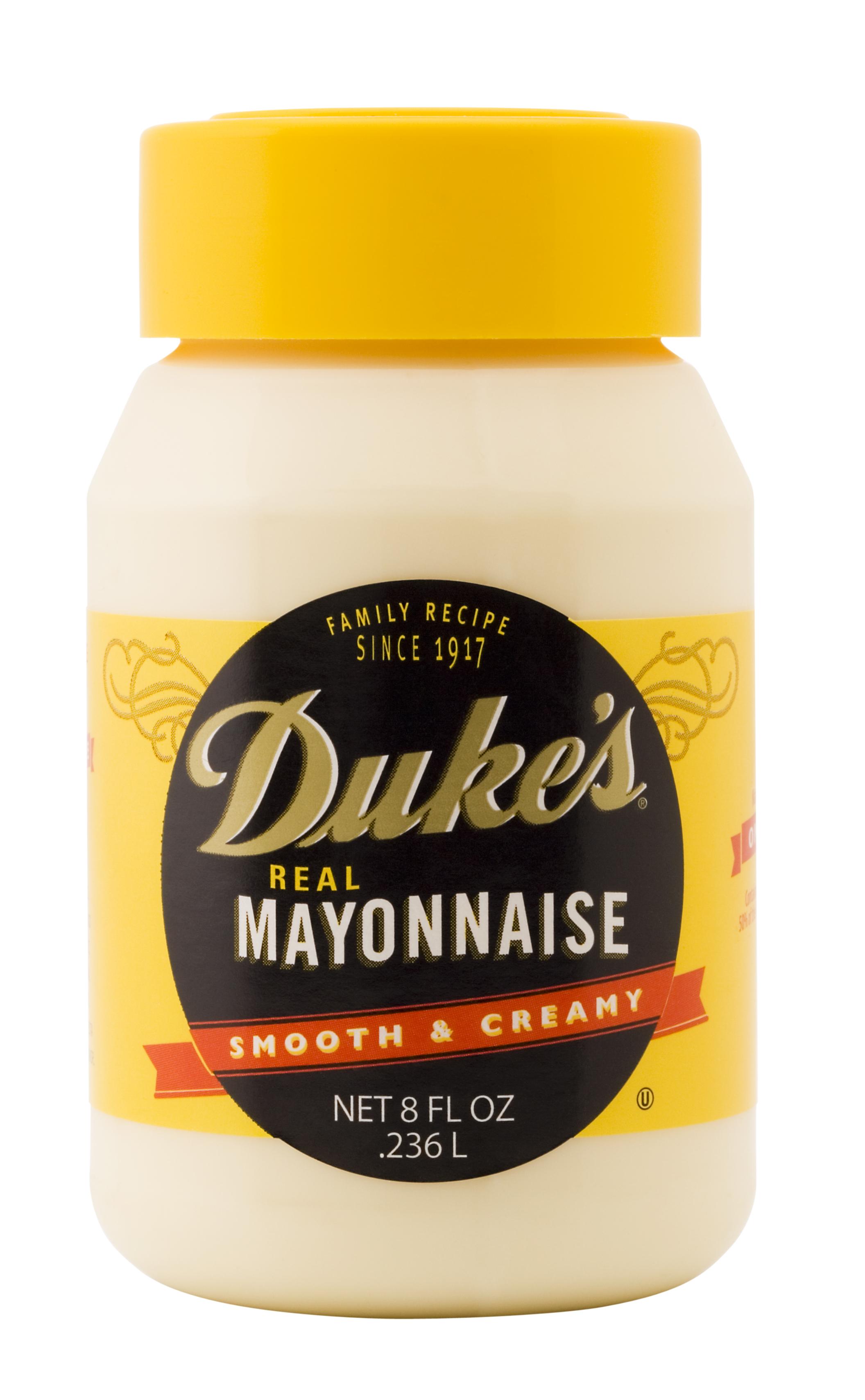 8oz_Duke's_Mayo