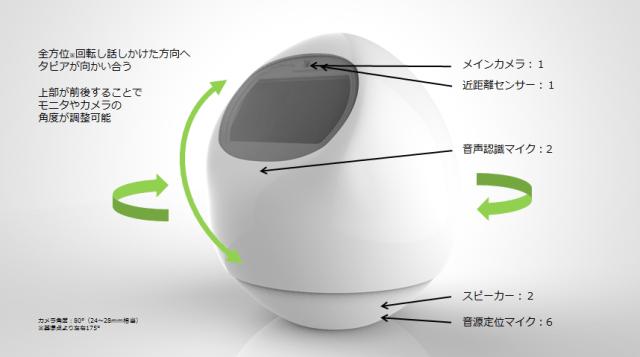 外観デザイン01