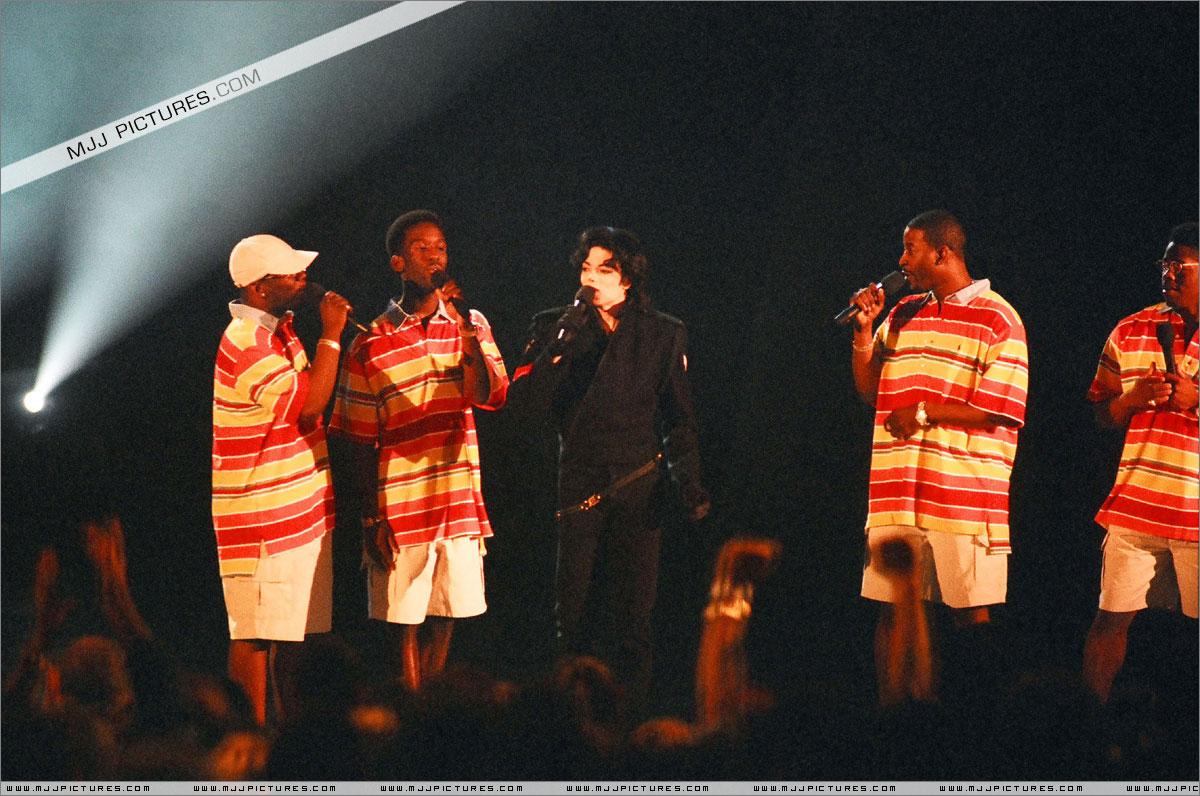 MJ_Boyz2Men